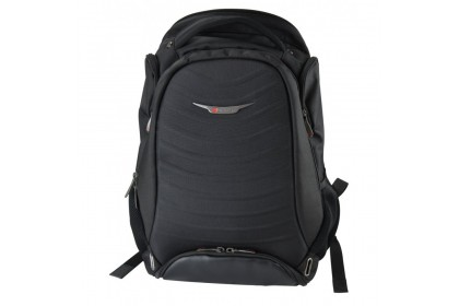 Echolac BK001 Laptop Backpack Black