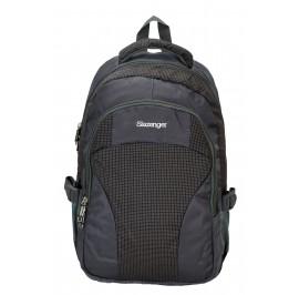 Slazenger SZ3928 Laptop Backpack Black