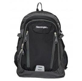 Slazenger SZ3957 Travel Laptop Backpack Blue