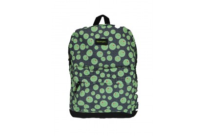 Slazenger SZ3200 14L Daypack Backpack Green