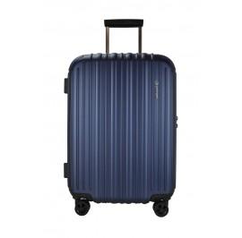 Eminent KH64 PC Hardcase Luggage 20-inch Blue