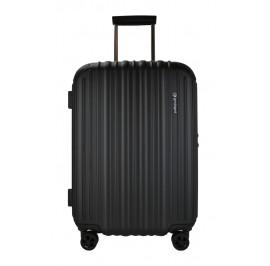 Eminent KH64 PC Hardcase Luggage 20-inch Black