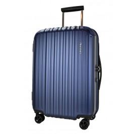 Eminent KH64 PC Hardcase Luggage 29-inch Blue