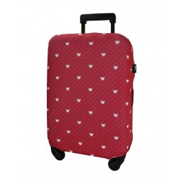 Slazenger SZ7051 Luggage Cover