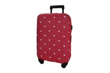 Slazenger SZ7052 Luggage Cover