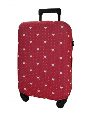 Slazenger SZ7053 Luggage Cover