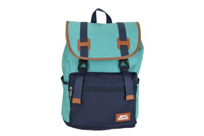 Slazenger SZ3213 17-inch Laptop Backpack