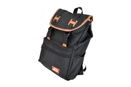 Slazenger SZ3213 17-inch Laptop Backpack