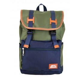 Slazenger SZ3214 15-inch Laptop Backpack
