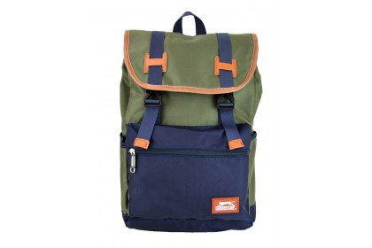 Slazenger SZ3214 15-inch Laptop Backpack