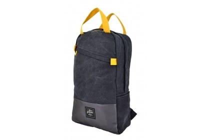 Yupama WellPack 17.5-inch Canvas Daypack