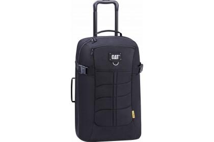 CAT Knuckeboom Loader II Duffle Bag 62L