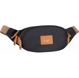 CAT Urban Active Limited Edition Lava Waist Bag Black