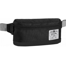 CAT 1904 Originals Heaving Waist Bag