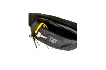 CAT Millennial Classic Raymond Waist Bag