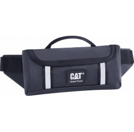 CAT Tarp Power Redwood Waist Belt