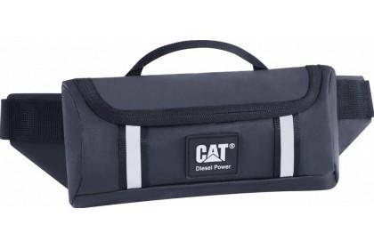 CAT Tarp Power Redwood Waist Belt