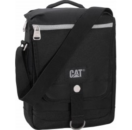 CAT The Giants Mammoth Tablet Bag