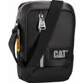 CAT The Giants Jumbo Mini Tablet Bag