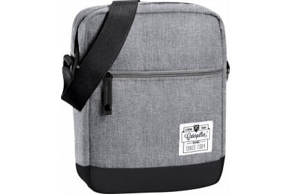 CAT 1904 Originals Hauling Tablet Bag