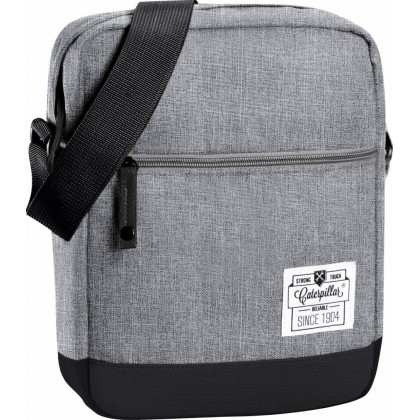 CAT 1904 Originals Hauling Tablet Bag
