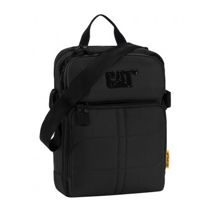 CAT Millennial Ultimate Protect Tablet Bag