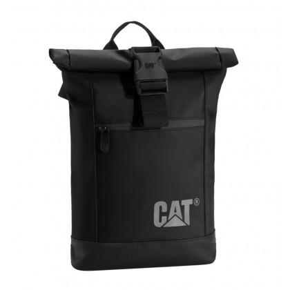 CAT Tarp Power Acadia Roll Top Tablet Bag
