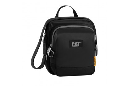 CAT The Giants Colossus Lunch Bag Black
