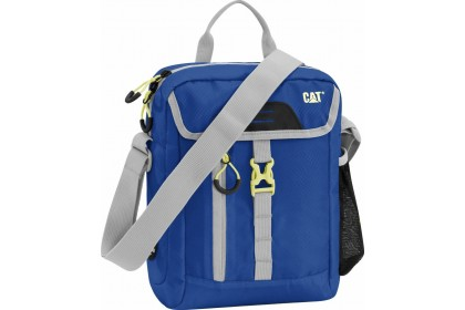 CAT Urban Mountaineer Kilimanjaro Tablet Bag