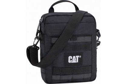 CAT Combat Visiflash Tablet Bag