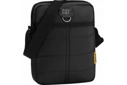 CAT Millennial Classic Ryan Tablet Bag