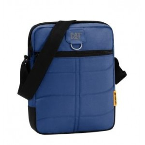 CAT Millennial Classic Ryan Tablet Bag