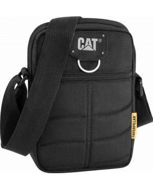 CAT Millennial Classic Rodney Tablet Bag