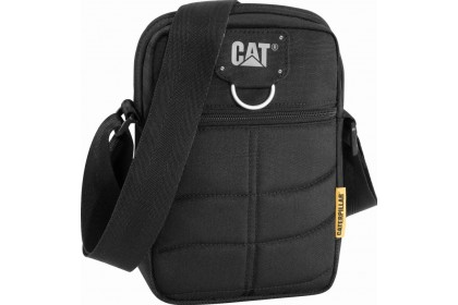 CAT Millennial Classic Rodney Tablet Bag
