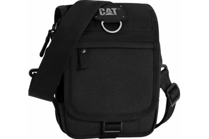 CAT Millennial Classic Ronald Utility Bag