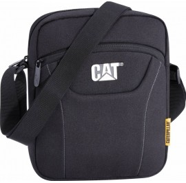 CAT Bizz Tools Collection Tablet Bag Black
