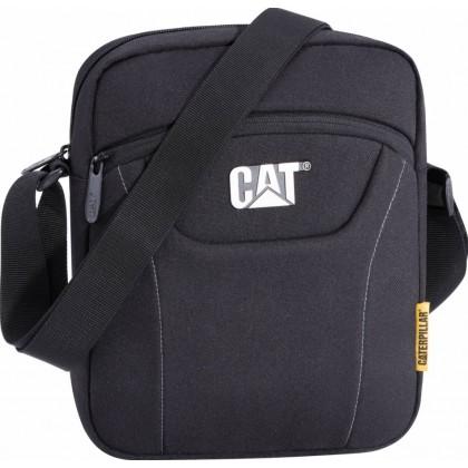CAT Bizz Tools Collection Tablet Bag Black