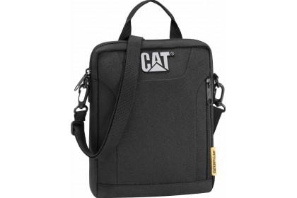 CAT Bizz Tools Utility Bag