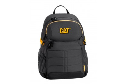 CAT Millennial Ultimate Protect Ben Backpack
