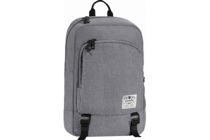 CAT 1904 Originals Collection Milling Backpack