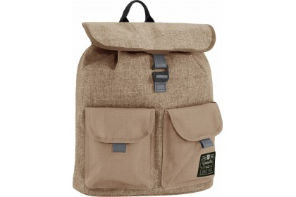 CAT 1904 Originals Grinding Backpack