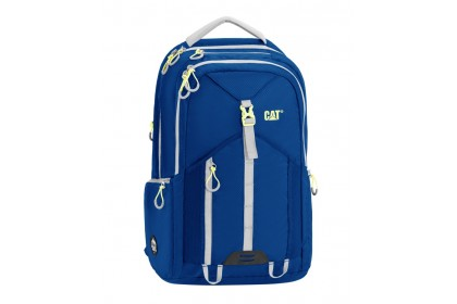 CAT Urban Mountaineer Rainier Backpack
