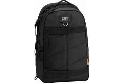 CAT Millennial Classic Bryan Laptop Backpack
