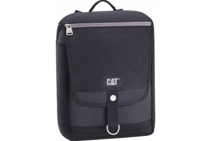 CAT The Giants Hulk Tablet Laptop Backpack
