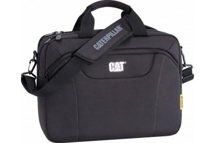 CAT Bizz Tools Laptop Messenger