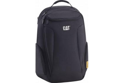 CAT Bizz Tools Laptop Backpack Advanced