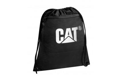 CAT Urban Mountaineer K2 Drawstring Bag