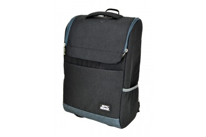 Slazenger SZ3218 17-inch Laptop Backpack