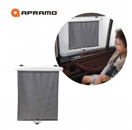 Apramo i-Shade Roller Shade