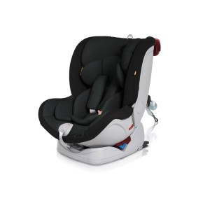 Apramo ONE All Stage Child Convertible Car Seat
